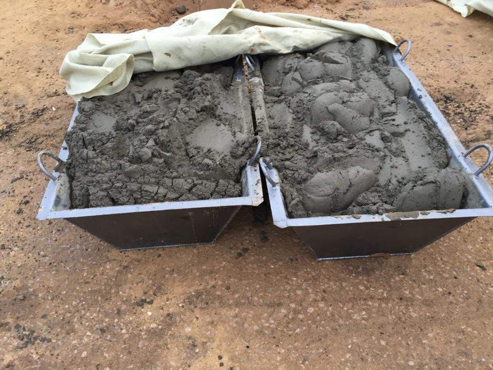 Цементного раствора м100 гост лоток для бетона